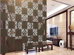 wooden room dividers room dividers hanging hanging room divider panels beaded curtain