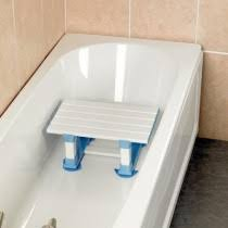Bathtub Seats Elderly Bath Boards And Seats For Elderly U0026 Disabled