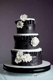 Rebel Flag Wedding Cakes Black And White Wedding Cake Toppers Wedding Cake Topper For
