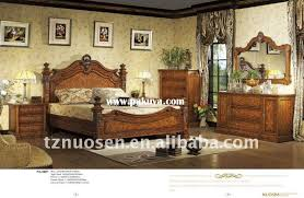 french bedroom furniture sets uk french style old french style