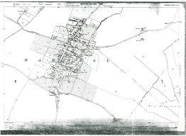 Berkshire England Map by Maps U2013 Harwell History