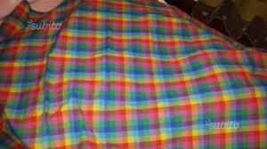 bossi arredamento copripiumino lettino bossi arredamento e casalinghi in vendita a