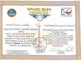 bureau des taxis bureau bureau des taxis lovely sarawak tourism taxi petition 2014
