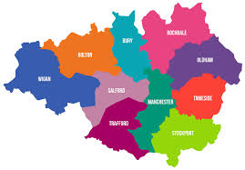 map of oldham seedifferent regional map seedifferent