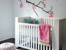 Baby Room Decor Ideas Decor 99 Luxury Boy Baby Room Decorating Ideas 68 For Your Home
