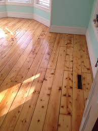 allwood flooring wood flooring refinishing and installation projects