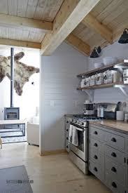 Antique Painted Kitchen Cabinets Diy Painting Kitchen Cabinets Unique Pendant Lamps Light Wooden