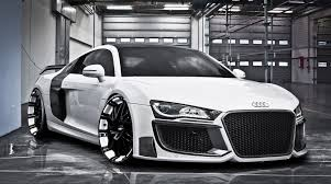 Audi R8 Blacked Out - 200 audi r8 hd wallpapers backgrounds wallpaper abyss