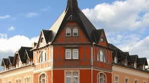 Bad Berga Hotels Bad Klosterlausnitz U2022 Die Besten Hotels In Bad