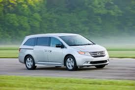 2012 honda odyssey specs honda auto spectator car reviews pics info specs