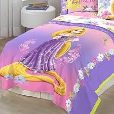 Tangled Bedding Set 209 Best Disney S Comforters Images On Pinterest Disney Cruise