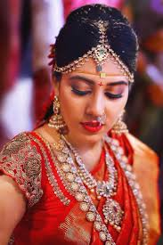 makeup bridal south indian bridal makeup 30 bridal makeup ideas expert tips