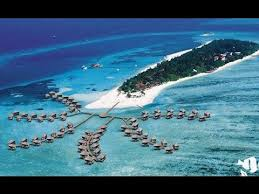 best for honeymoon world best honeymoon spots honeymoon places