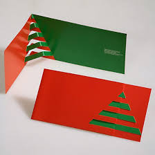 diy christmas card ideas holidappy