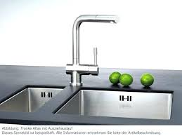 Franke Kitchen Faucet Parts Excellent Franke Kitchen Faucets Mydts520