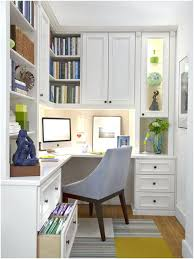 Home Office Built In Furniture Office Ideas Charming Built In Office Cabinetry Galleries Custom