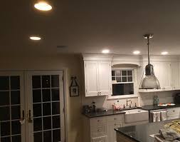 wifi led recessed lights best philips hue br30 starter kit review with regard to recessed