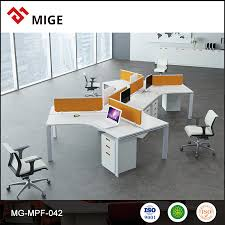 Office Room Divider Used Office Room Dividers Used Office Room Dividers Suppliers And