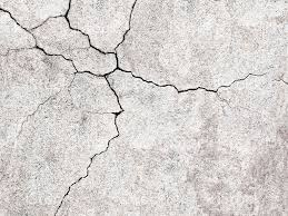 texture gray wall damaged cement background stock vector art