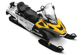 2013 ski doo skandic swt rotax e tec 600 h o for sale in happy