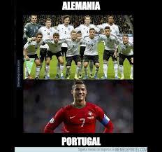 Memes De Cristiano Ronaldo - en dónde quedó el portugal de cristiano ronaldo los memes lo