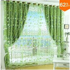 Light Green Curtains Decor Light Green Curtains For Bedroom Astounding Lime Green Curtain