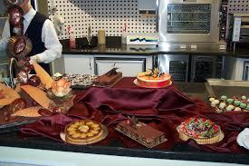cours de cuisine lot et garonne cours de pâtisserie à sainte foy la grande près de bergerac