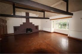 Laminate Flooring Wolverhampton Whitegates Wolverhampton 4 Bedroom Detached House For Sale In