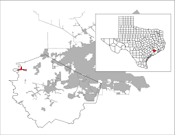 Plano Zip Code Map by Simonton Texas Wikipedia