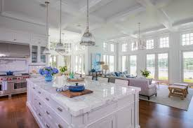 coastal calm on the eastern shore annapolis home