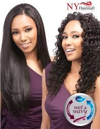 photos of wet and wavy hair 8 best wavy hair weaves images on pinterest curls natural hair