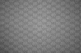 gray knit fabric with diamond pattern texture picture free
