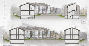 por que casas modulares madrid se considera infravalorado proyecto de viviendas en madrid por a cero arte
