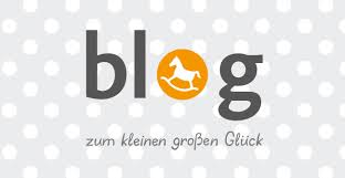 Einbauk Hen Online Kaufen G Stig Pinolino Kinderträume Kleines Großes Glück