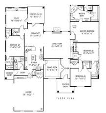 fancy house floor plans exciting fancy house floor plans contemporary best ideas interior