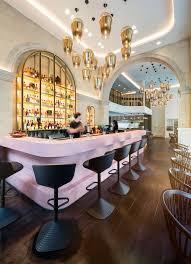 Interior Design Restaurants 359 Best Restaurants And Bars Images On Pinterest Restaurant Bar