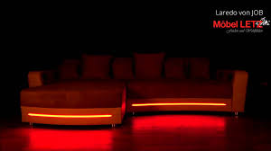 und sofa laredo jockenhöfer sofa