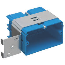 Lew Electric Pop Up Outlet by Electrical Floor Boxes U0026 Poke Thru U0027s J H Larson Company