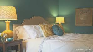 blue bedroom decorating ideas grey yellow and blue bedroom inspiration unique yellow and gray