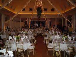 lake geneva wedding venues wedding ceremony and reception at the and historic riviera