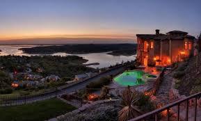 Round Table El Dorado Hills El Dorado Hills Luxury Real Estate Luxuryhomemagazineblog
