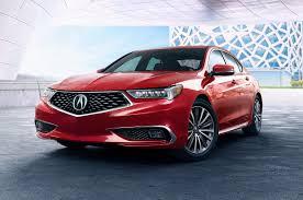 Acura Rlx Hybrid Release Date Acura 2020 Acura Tlx Teaser Spied 2020 Acura Tlx Hybrid Release