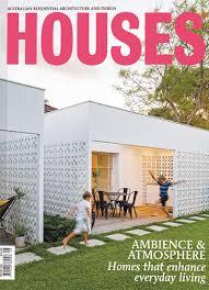 houses magazine mccombieconstruction houses magazine october 2015 issue 106