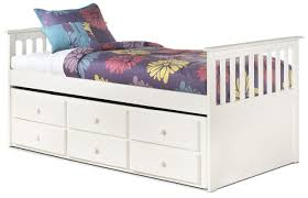 Espresso Twin Bed With Trundle Twin Bed With Trundle And Drawers 125 Breathtaking Decor Plus