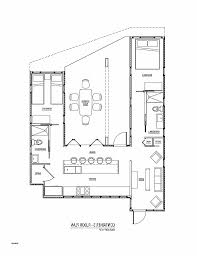 free home blueprints funeral home floor plan layout inspirational apartments homes
