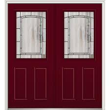 single door with sidelites steel doors front doors the home