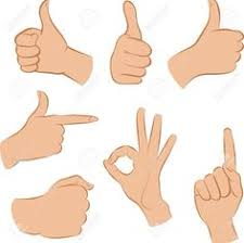 Funny Stickman Memes Www Imgkid - isolated comics cartoon hand gestures vector set funny cartoon