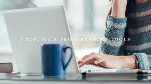5 useful editing and proofreading tools health writer hub