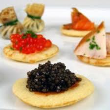 caviar recettes cuisine blinis au caviar recettes de cuisine française