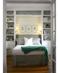 design your own house online design a bedroom layout traditional bedroom by interior design